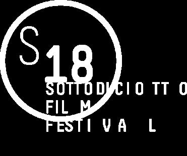 LOGO_SOTTO18