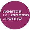 agenda-cinema-torino