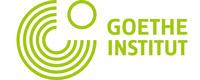gothe-logog