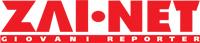 logo-zainet