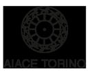 logo_aiace