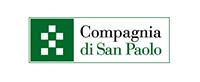 logo_compagnia_san_paolo