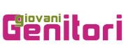 logo_giovani_genitori