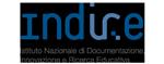 logo_indire_150px