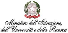 logo_ministero_istruzione