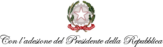 logo_presidente_repubblica copia