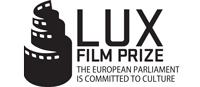 lux-film-logo