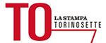 torino_sette