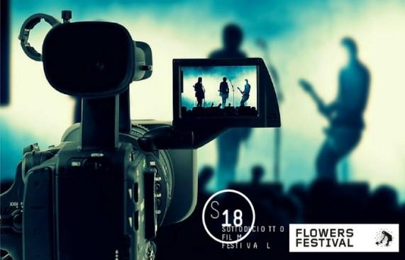 VideoOnStage_Def