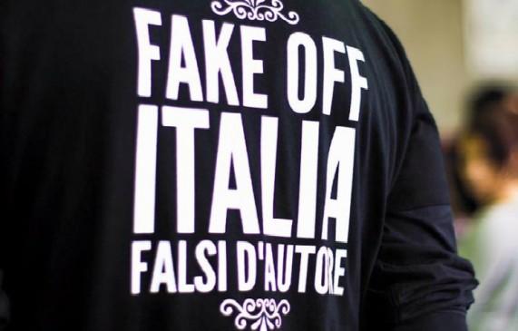 fakeoff_2_resize4
