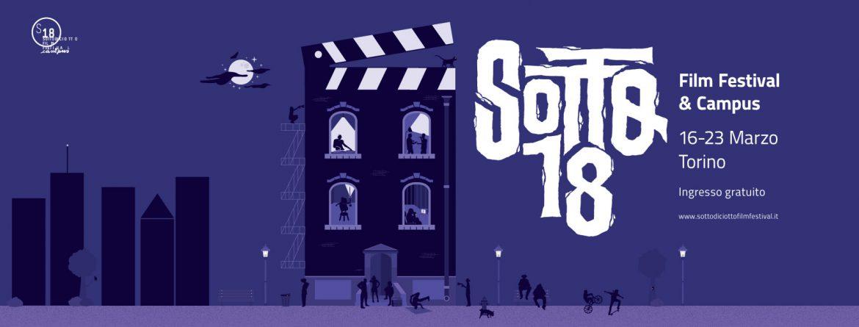Programma Scuole Sottodiciotto2018   Sottodiciotto Film Festival